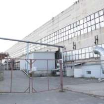 Продается складской комплекс как готовый аредный бизнес, в Москве