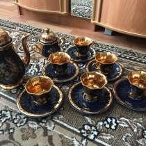 Кофейный сервиз, в Нижневартовске