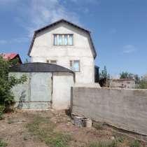 Купив этот дом Вы приобритете уют, тепло, добро и счастье, в Оренбурге