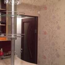 Продам двухкомнатную квартиру, в г.Душанбе