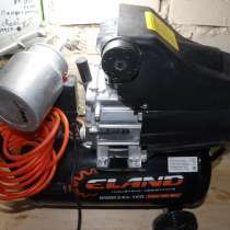 Аренда воздушного компрессора Eland Wind 24A 1CO c доставкой, в г.Минск