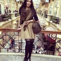 Амина, 24 года, хочет познакомиться – Ищу парня или мужа, в Москве