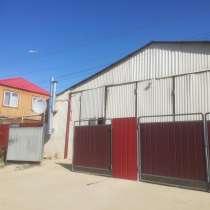 Продаю дом благоустроенный, гараж 200 кв, в городе Якутске, в Якутске