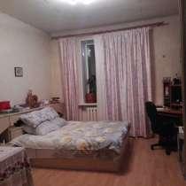 2-к квартира, 55.7 м², 1/4 эт, в Старой Купавне