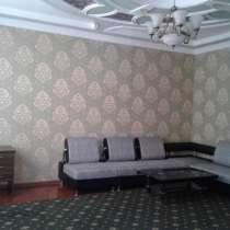 Срочно! Сдаю 2-комнатную квартиру Центр Новостройка, в г.Душанбе