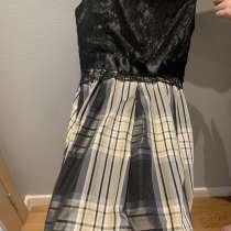 Платье для девочки, в Химках