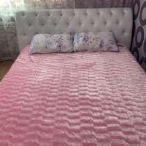Кровать двухспальная, в Ижевске