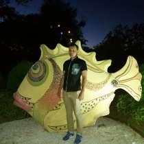 Николай, 35 лет, хочет пообщаться, в Ставрополе