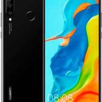 Huawei p30 lite 256 gb, в г.Минск
