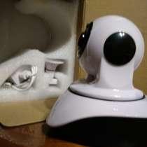 Wi-Fi камера для видеонаблюдения, в Армавире