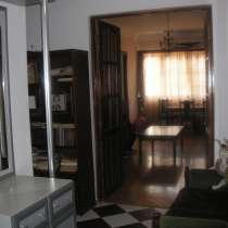 Очень срочно продается 3-комн. квартира на Сабуртало дешево!, в г.Тбилиси