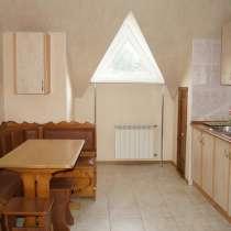 """Гостевой дом """"Деликат"""" расположен в 200 метрах от моря, в Сочи"""