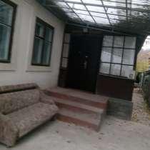 Продать дом очень хороший теплый, в г.Рыбница