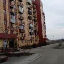 2-ком. квартира (новострой) Восточный-2, ул. Гутовского, в г.Кривой Рог