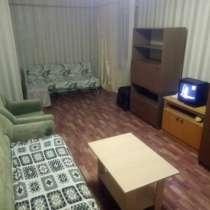 Сдам однокомнатную квартиру в Екатеринбурге на ВИЗе, в Екатеринбурге