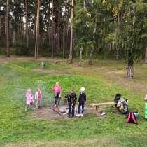 Поход выходного дня Аракульский Шихан, в Екатеринбурге