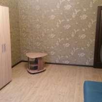 Сдается комната без подселения на Ленина, 124, в Богородске