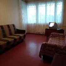 Квартира посуточно у метро, в Санкт-Петербурге