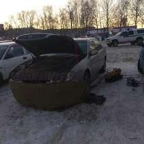Авто отогрев, в Хабаровске