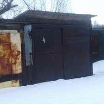 Продаётся квартира, в Якутске