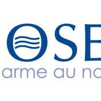 Откройте региональное представительство BIOSEA, в Березниках