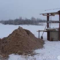 Сруб колодца, в Ярославле