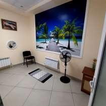 Офисное помещение на ул. Ерванда Кочара в центре, в г.Ереван