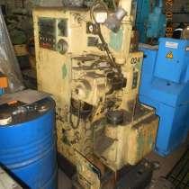 Полуавтомат зубофрезерный 5К301, в Нижнем Новгороде