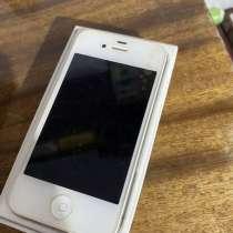 IPhone 4s на запчасти, в Костроме