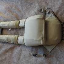 Продаю новый многофункциональный массажер для спины и шеи, в Воронеже
