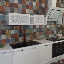 Кухни на заказ Альфа-Мебель, в Самаре