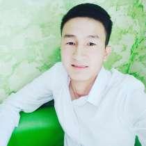 Ержигит, 30 лет, хочет пообщаться, в г.Талдыкорган