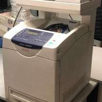 Xerox phaser 6180 MFP, в Екатеринбурге