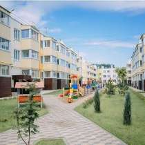 Продам 3х комнатную квартиру, в Ульяновске