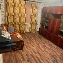 Продается комната, в Перми