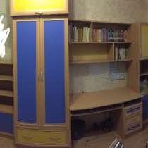 Комплект детской комнаты, в Подольске