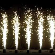 Холодный Фонтан в Бишкеке. Сценический фонтан. Видеосъемка, в г.Бишкек