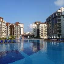 Продаю 4-комнатные апартаменты в Турции у моря, в Санкт-Петербурге