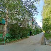 Продам 4-х Брежневку пр. Гагарина 8 лин д. 12, в Златоусте