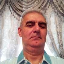 Ельxan, 54 года, хочет познакомиться, в Якутске