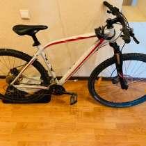 Велосипед specialized, в Самаре
