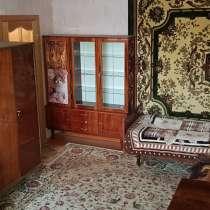 Продам 1-к квартиру, в Оренбурге