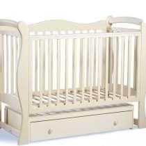 Детская кроватка Sweet Baby Dolce Vita, в Екатеринбурге