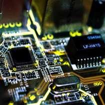 Ремонт и диагностика компьютеров любой сложности, в Уфе