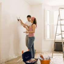 Услуги по строительных, ремонтных, сварочных, сантех. работ, в Благовещенске