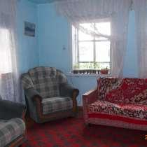 Продам жилой дом, в Таштаголе