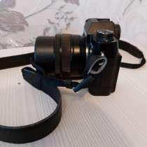 Фотоаппарат Fujifilm x t 20, в г.Могилёв