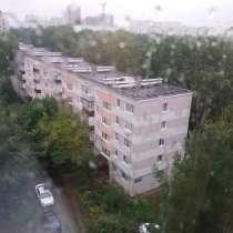 Сдам 2х комнатную светлую чистую квартиру, в Казани