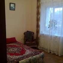 Квартира сдается, в Яблоновском