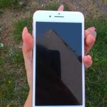 Айфон 7plus 256 gb, в г.Минск